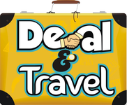 Deal & Travel