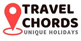 Travel Chords